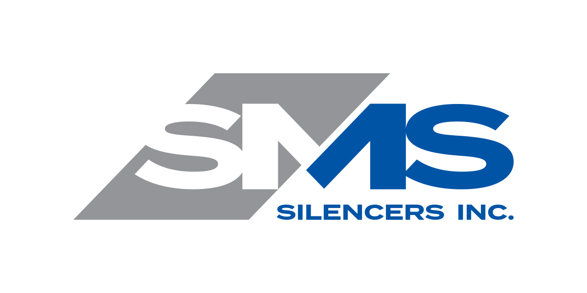 SMS Silencers